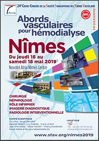 24è Cours-Congrés de la SFAV