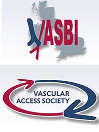 11-13 April 2019 Congress of the Vascular access Society